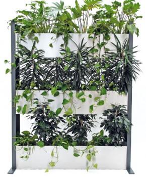 gie und pflegeaufwand von pflanzen mit und ohne pflanzsystem hydro profi line pflanzsysteme. Black Bedroom Furniture Sets. Home Design Ideas