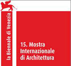 Biennale Logo Präsentation