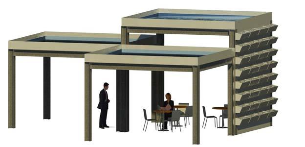 Pavillon 1 (3)