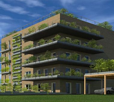 balkon-terrassenbegruenung